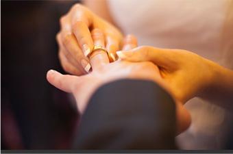 婚姻与家事法律业务